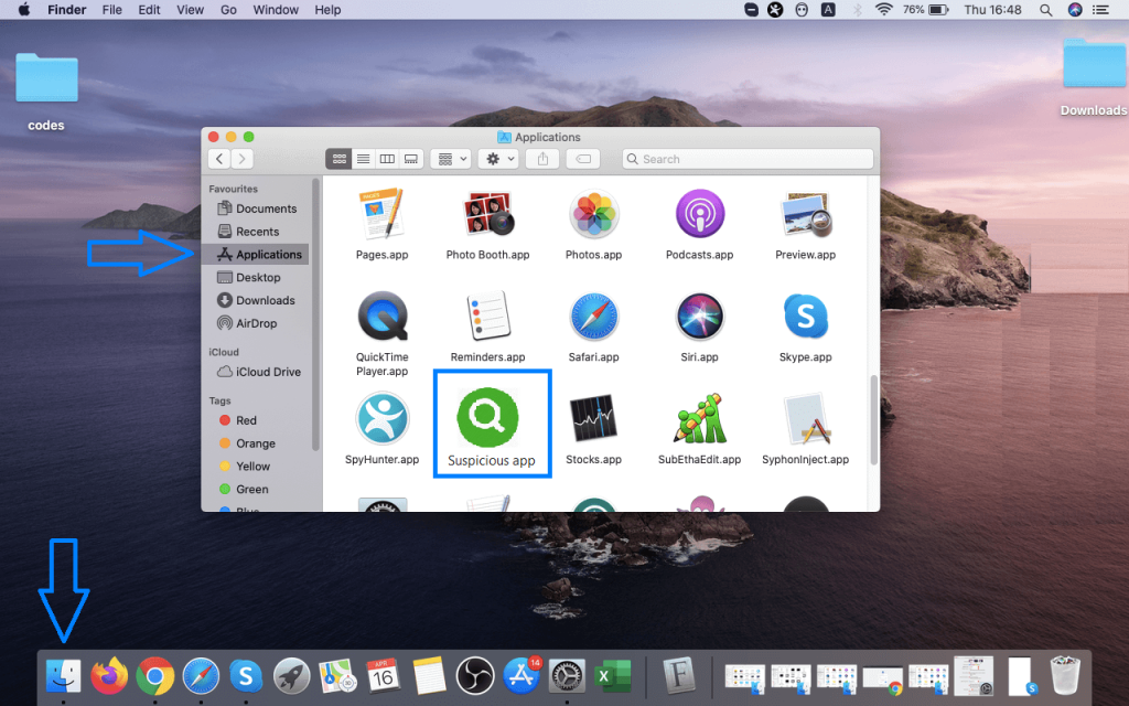clean-unwanted-applications-mac