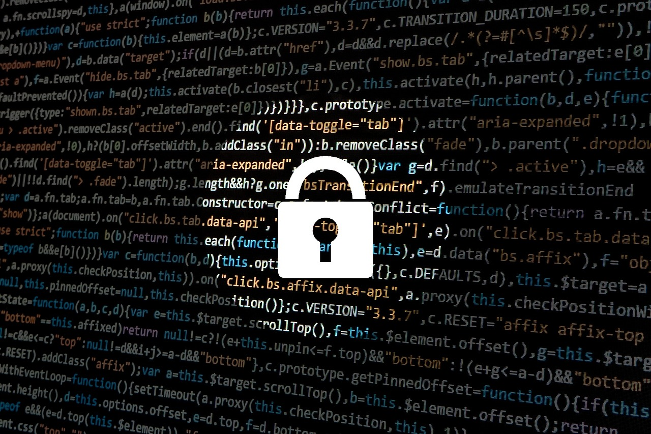 YRNB ransomware virus removal guide