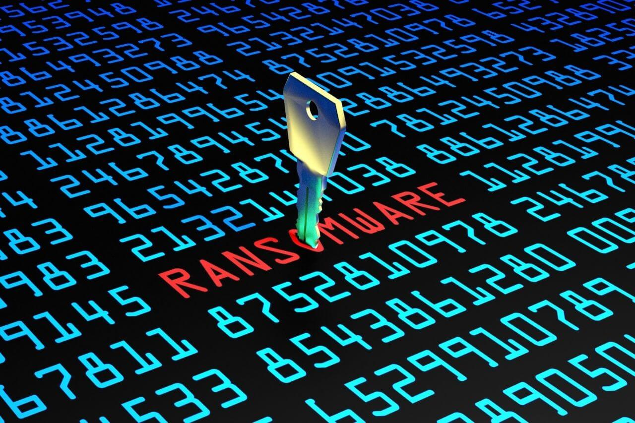 enfp-virus-ransomware-attack-bestsecuritysearch