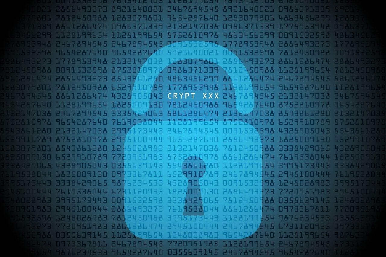 Remove Urnb Ransomware Virus